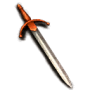 spielhilfe:weapon_langdolch.png