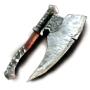 spielhilfe:weapon_lindwurmschlaeger_forgrimm.png