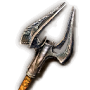 spielhilfe:weapon_unique_stab_valonion.png