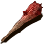 weapon_ogerkeule.png