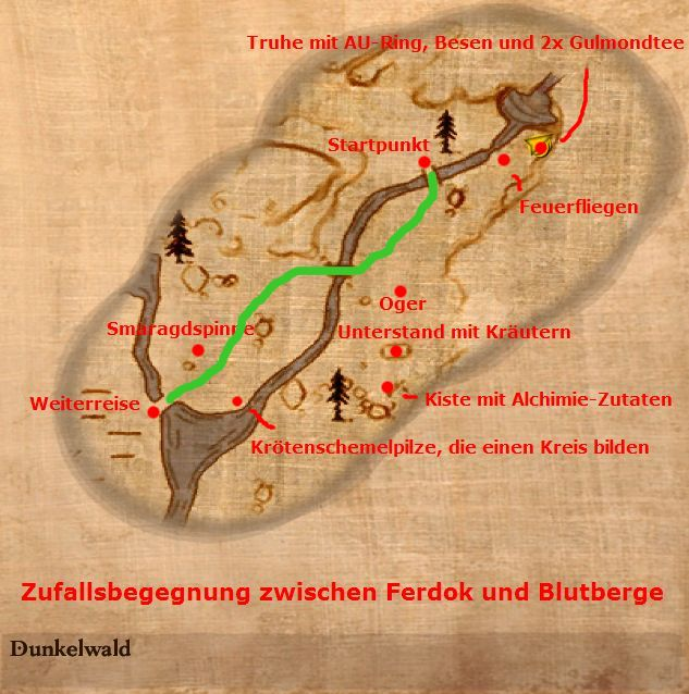 [Bild: ZB-Ferdok-Blutberge.jpg]