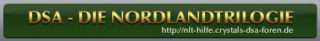 NLT-Homepage